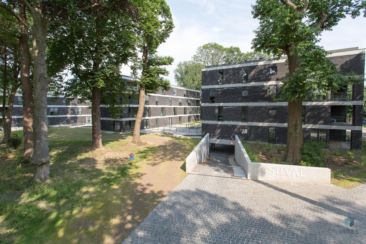 Investeren in vastgoed: Elbeko heeft al meer dan 50 jaar ervaring in projectontwikkeling en vastgoed.