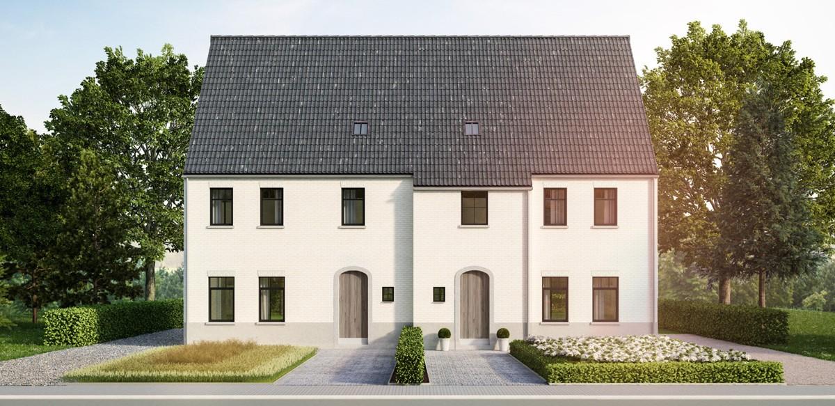 Investeren in bouwgrond: waarop letten?