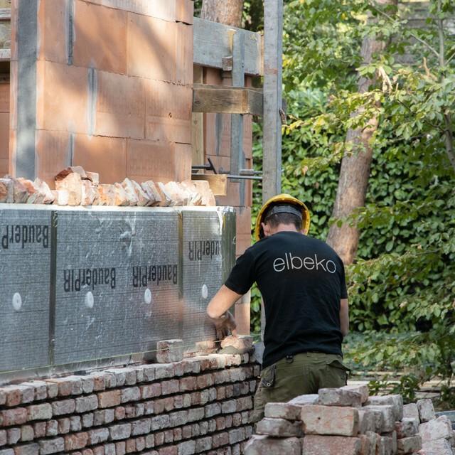 Wat doet een bouwcoördinator precies?