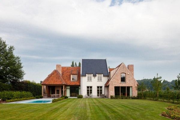 Villa VG