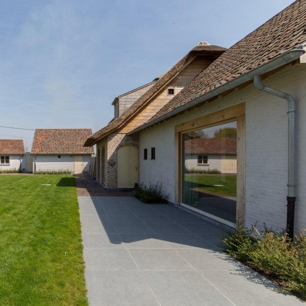 Villa DCL