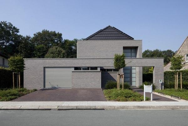 Villa WB