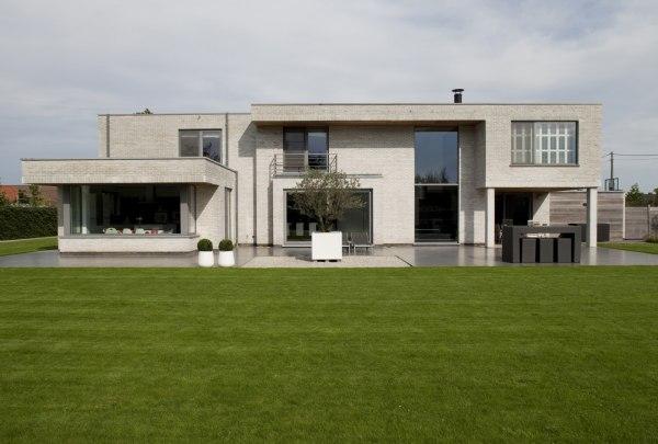 Villa VAG